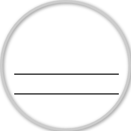 Delta-Force Forum